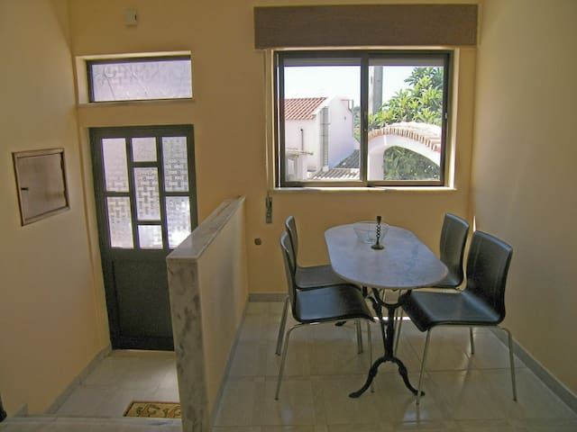 Village House in Espiche, Luz,Lagos - Espiche - House