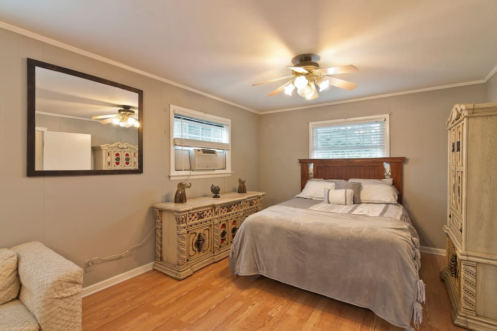Your Private Suite In Safe Neighborhood Guest Suites For Rent In Chattanooga Tennessee
