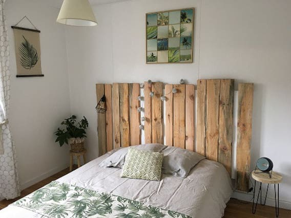 Airbnb 600 Route Du Lac Vacation Rentals Places To Stay
