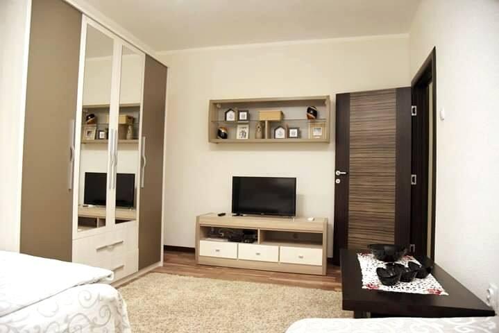 Apartman Sofronic