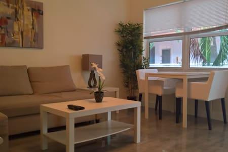 Luxury studio in the heart of South Beach - Miami Beach - Apartment
