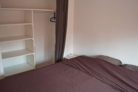 Appartement à 20mins de Genève/20mins from Geneva - Saint-Julien-en-Genevois