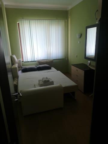 Апартамент Светлана