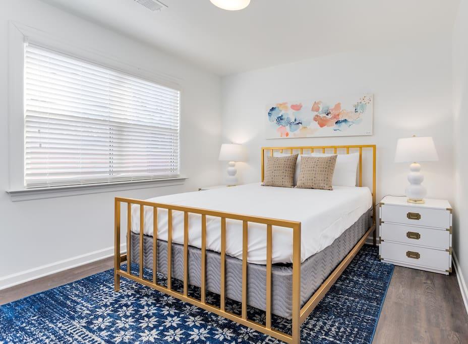Suites A103