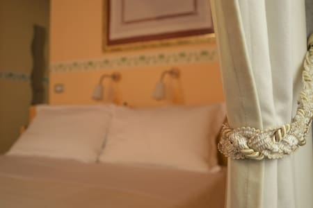 Bed & Breakfast l'Albergo di ieri - Bed & Breakfast