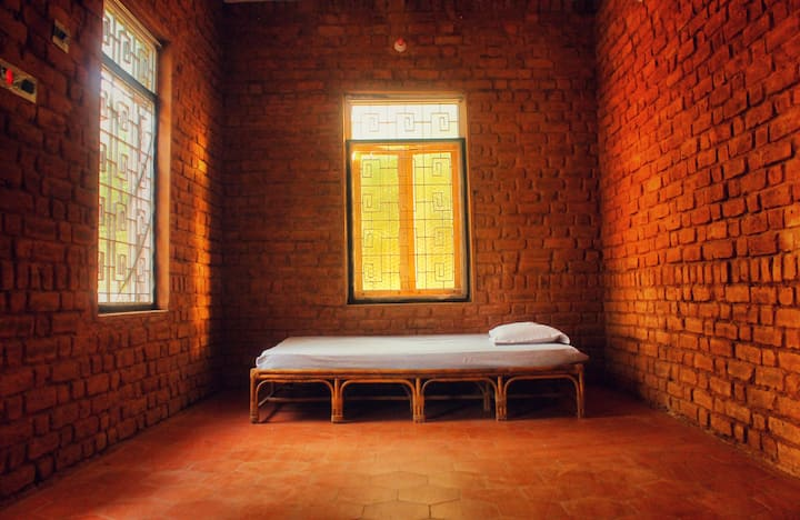 Pathayam Stay: Double Room 2