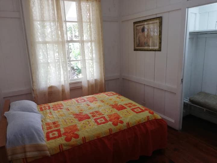 Private Room 2 Gamboa