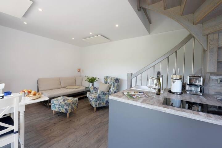 Ferienhaus für 2 Gäste mit 60m² in Ralswiek (145376)