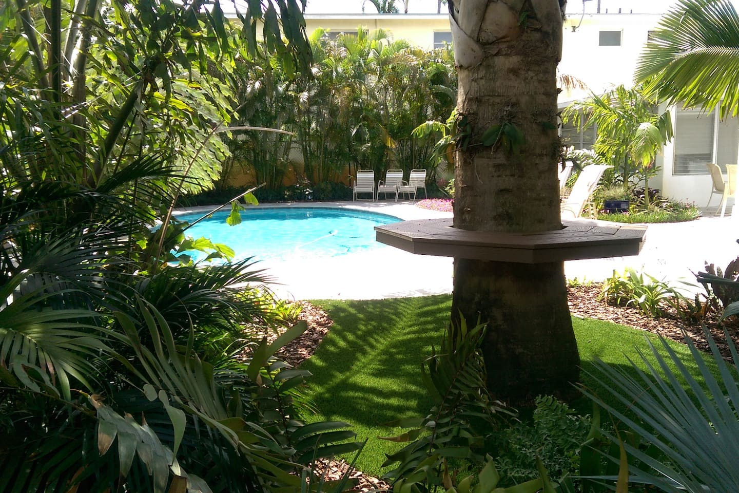 palm room pairadice palms apartments for rent in lake worth