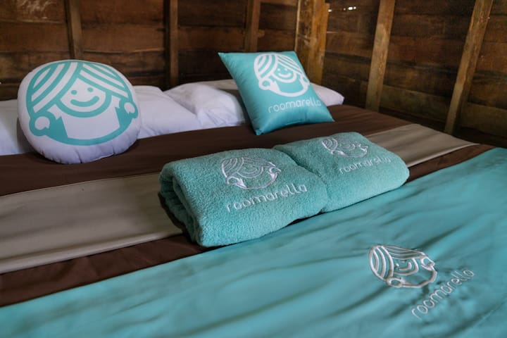 Your comfort is our mission- Chiang Rai
