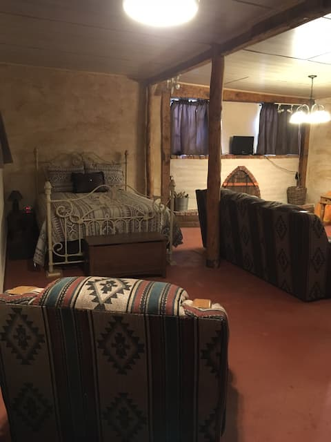 Casitas of Lincoln #1
