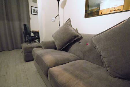 Lower Rathmines -   1 Bed Apartment - Dublin - Townhouse