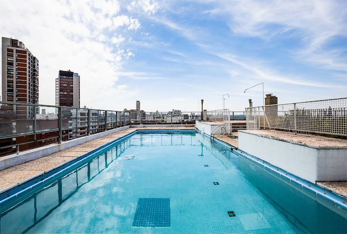 Great Views in the Best Area  w/pool✰