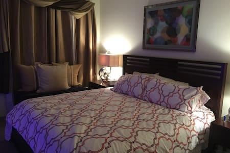 Luxury Best Place To Visit New York - Carteret - Διαμέρισμα