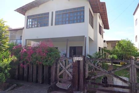 Casa Vina Vida - 赛拉(Serra) - 宾馆