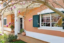 Perfect Hideout 4 Couples - BEST SECRETS ALGARVE