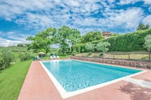 Holiday cottage with 2 bedrooms on 70m² in Barberino V.Elsa (FI)