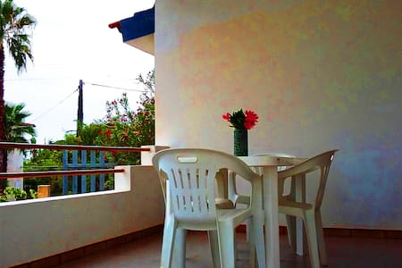 Villa Lisa con Vista Mare - Faro Capo Vaticano
