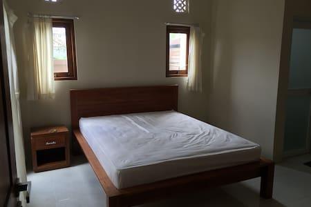 Celuk Private House - Sukawati - Ház