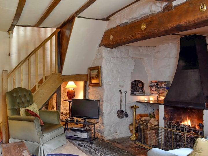 The Cottage (JDV)