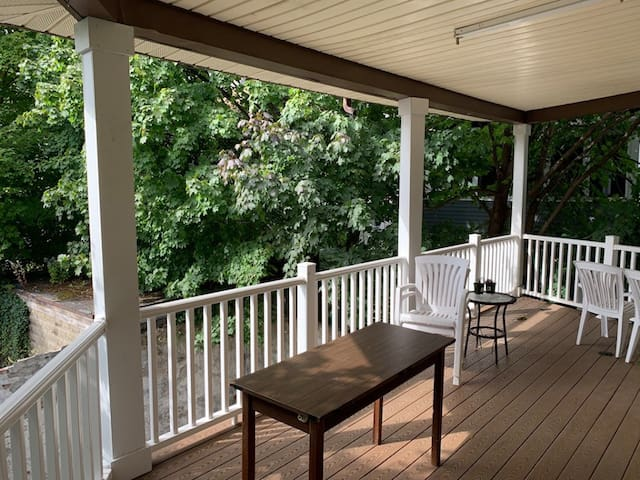 1 BR Available in Beautiful Home --REDUCED PRICE--
