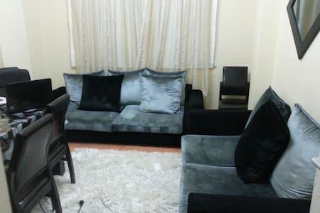 küçükyalı, maltepe - Istanbul - Appartement