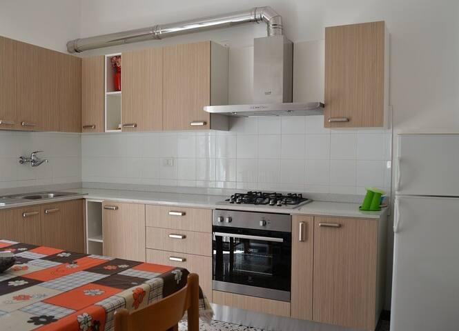 Appartamento ad Alassio - Alassio - Apartamento