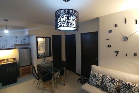 Hotel/Resort-Like Ambiance Condo - Apartament