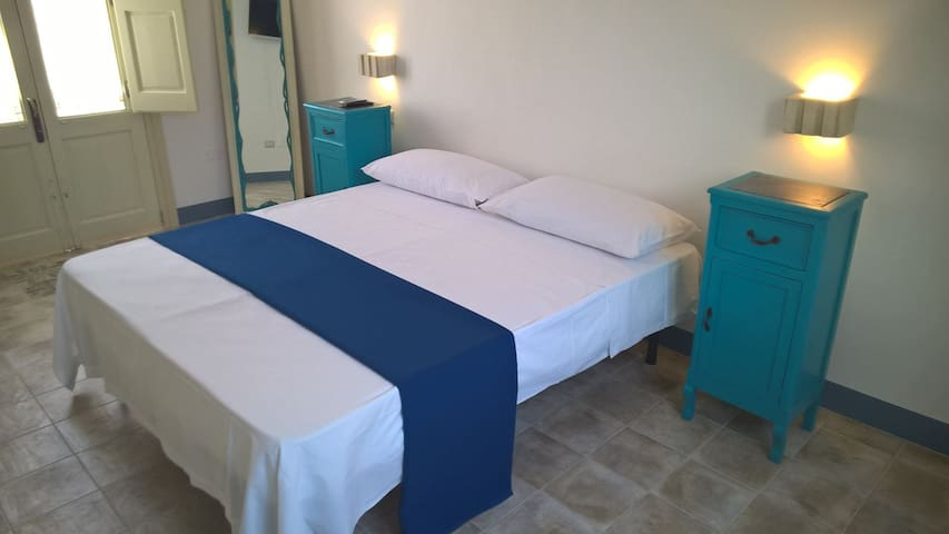LUCE - Boutique B&B in Salento - Felline - Inap sarapan