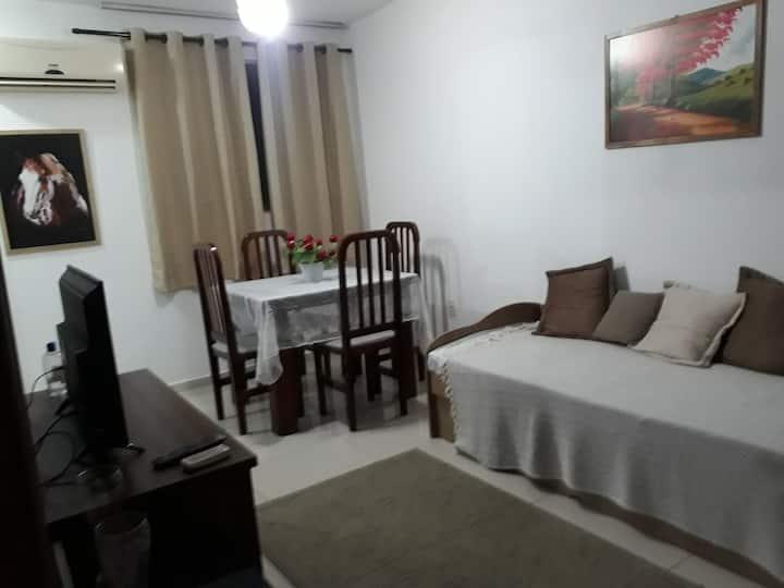 apartamento  one