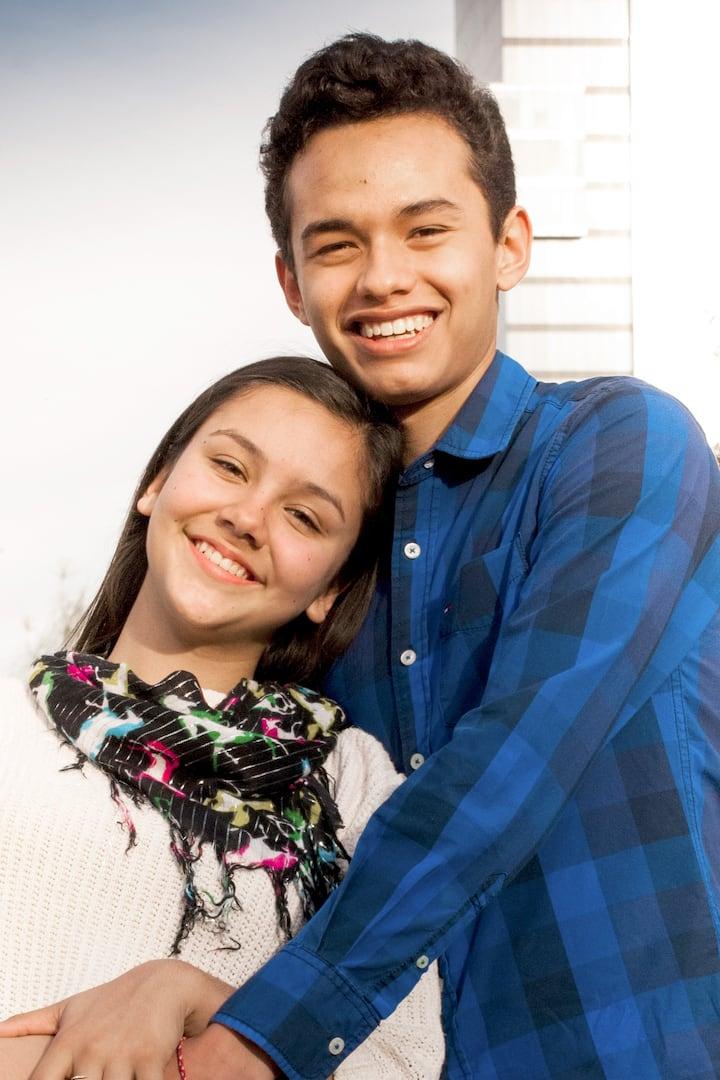 Fotos para tí y tu pareja