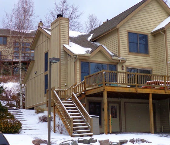 Beautiful 4 Bdrms / 3 Full Baths Camelback Views - Tannersville - House