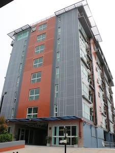 ME Residence & ME Condominium - Tha Pradu - Apartment