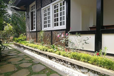 Rompin House @ S&W Premium Collections
