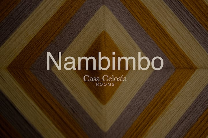 Nambimbo