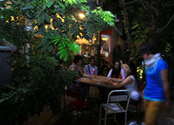 Medan Baru 2017 Top 20 Ferienwohnungen In Ferienhauser Unterkunfte Apartments Airbnb North Sumatra Indonesien