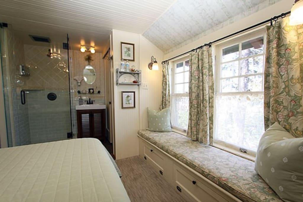Mimsy room