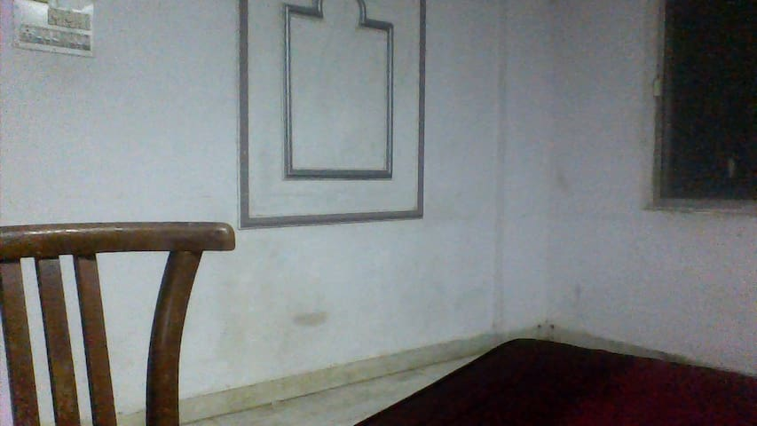 place having like wondered - Patna - Appartement