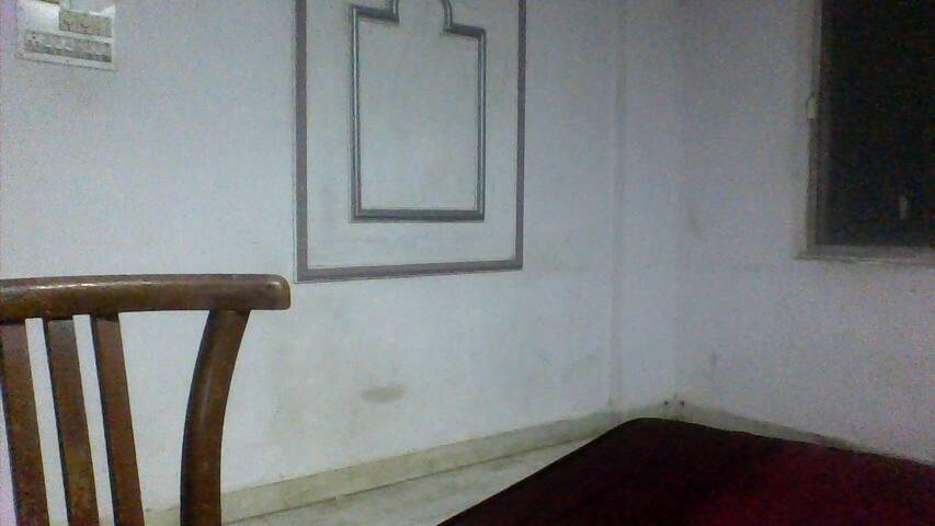 place having like wondered - Patna - Apartamento