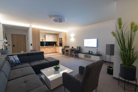 Apart-Hotel VIVI Residence & SPA Apartament A29