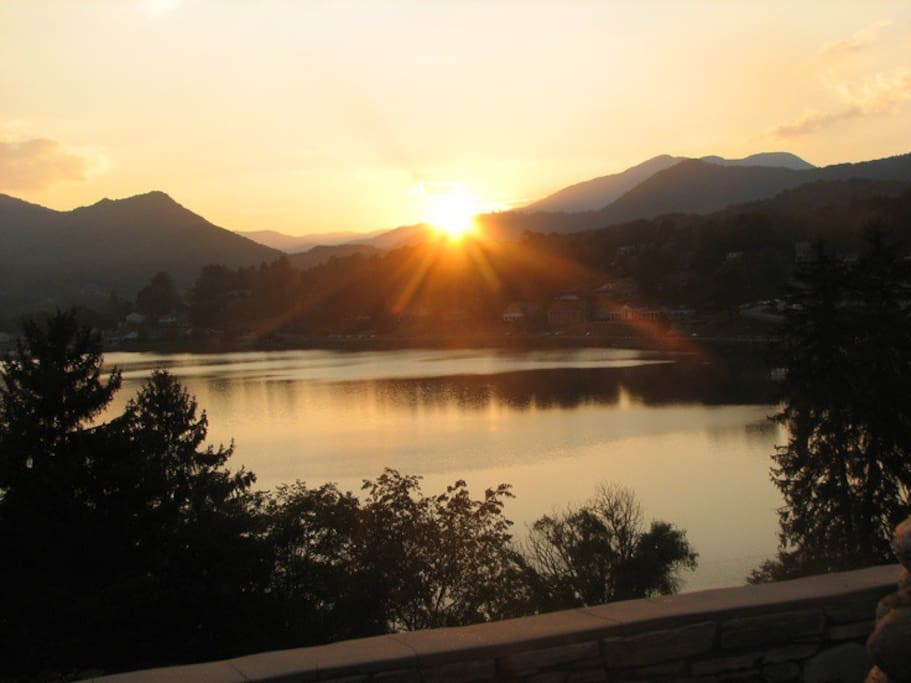hindu singles in lake junaluska Find meetups so you can do more of what matters to you or create your own group and meet people near you who share your interests  create a meetup create your own meetup, and draw from a community of millions create a.