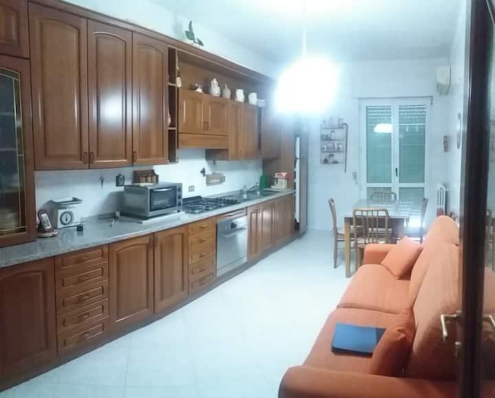 Appartamento Casa Vacanze