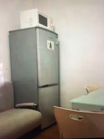 Comfortable sunshine house for you - 眉山 - บ้าน