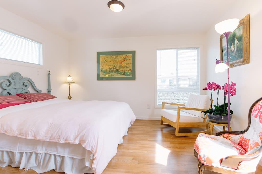 Marina Studio Close To Monterey Carmel Guest Suites For Rent In Marina California United States