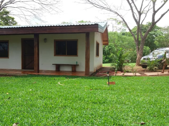 Private apartment in Negra beach Guanacaste