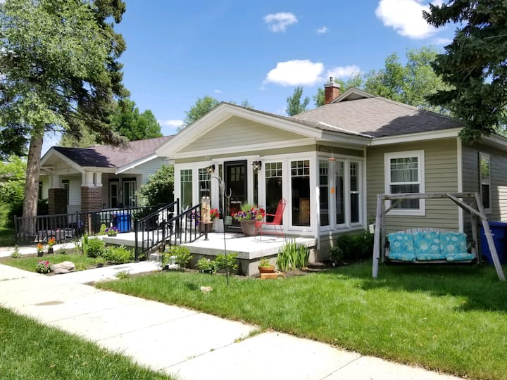 Darlene's Cottage