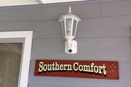 Southern Comfort a great location - Sanctuary Point
