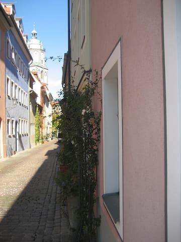 Stadthaus Rosengasse,  Comfort Apartment