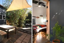 Venice Beach * Guesthouse * Recently Renovated