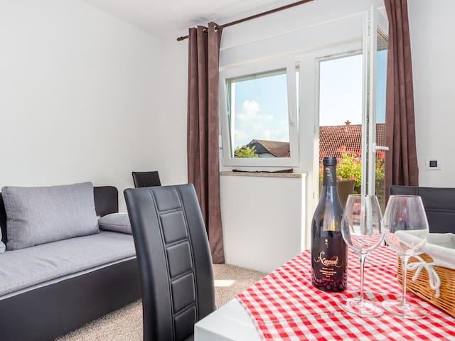 Selak apartments-Apartment 4 - Grabovac - Flat